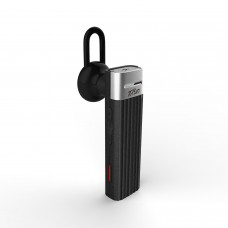 TOORUN Bluetooth Headset M2