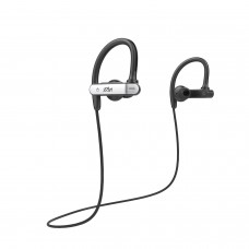 TOORUN Bluetooth Headset Y1