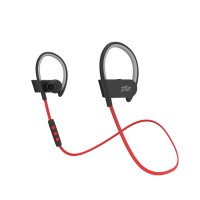 TOORUN Bluetooth Headset Y2