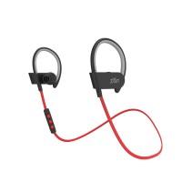 TOORUN Bluetooth Headset Y2
